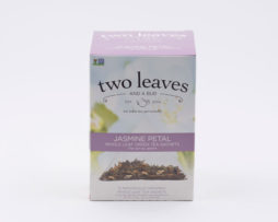 te-verde-jazmine-petal-infusion-petalos-flores-jazmin-two-leaves-tea-01