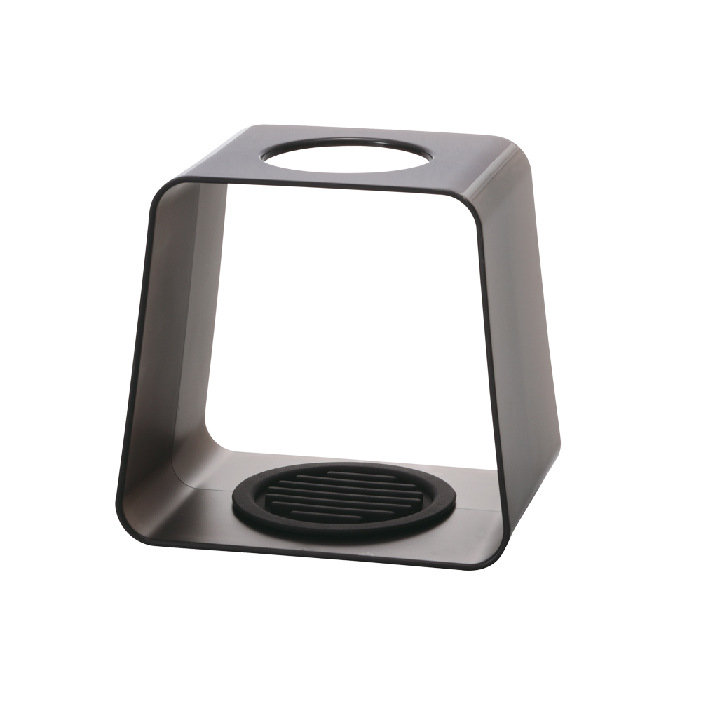 Stand Soporte para Dripper de Goteo Hario Two Leaves Tea