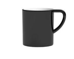 Loveramics Bond 300 ml Mug Negro