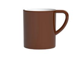 Loveramics Bond 300 ml Mug Marron