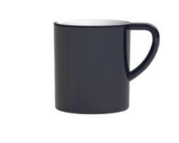 Loveramics Bond 300 ml Mug Denim