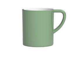Loveramics Bond 300 ml Mug Menta