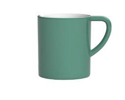 Loveramics Bond 300 ml Mug Teal