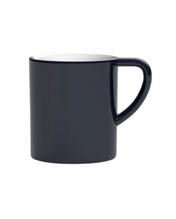 Tazas de Té Azul Loveramics Bond 300 ml