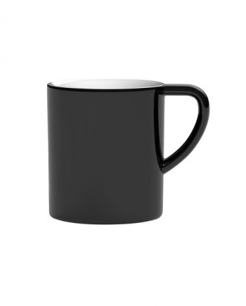 Tazas de Té Negra Loveramics Bond 300 ml