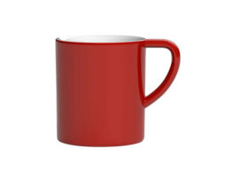 Tazas de Té Roja Loveramics Bond 300 ml