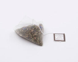 Te Orgánico Invigorate Infusion Two Leaves Tea
