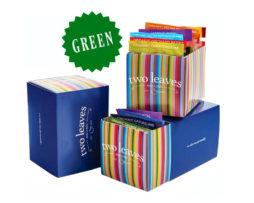 mix-green-sinfondo
