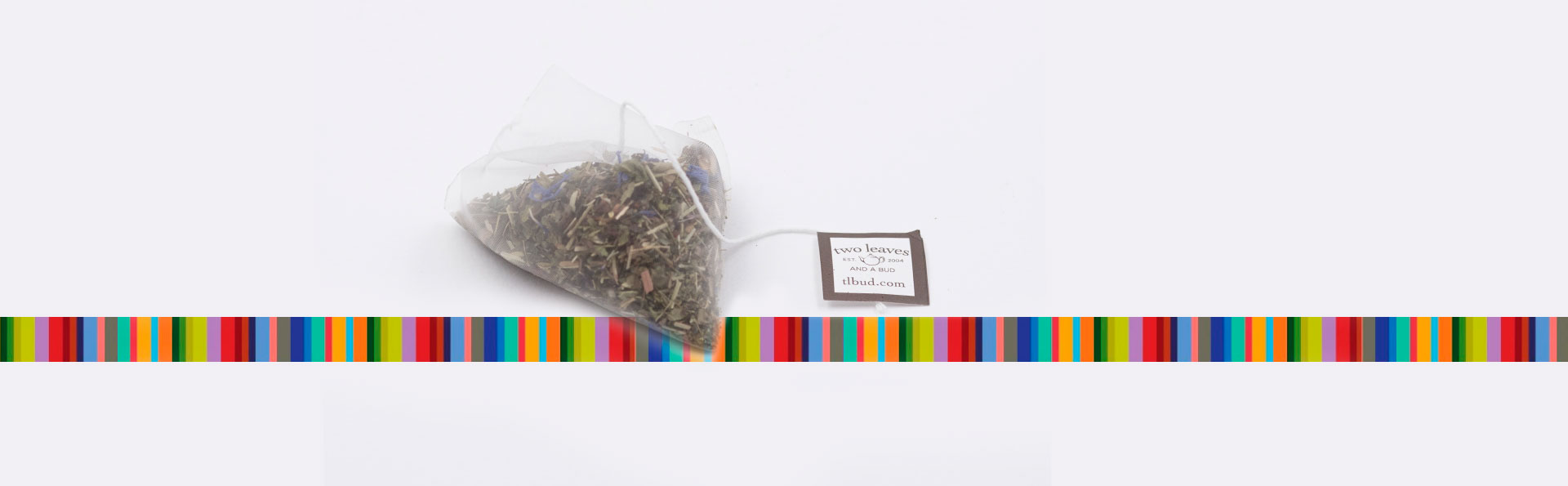comprar-te-online-españa-two-leaves-tea-premium